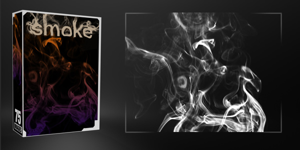 Smoke Pack Images