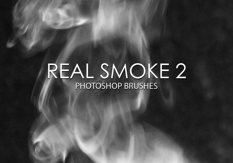 free-real-smoke-photoshop-brushes-2