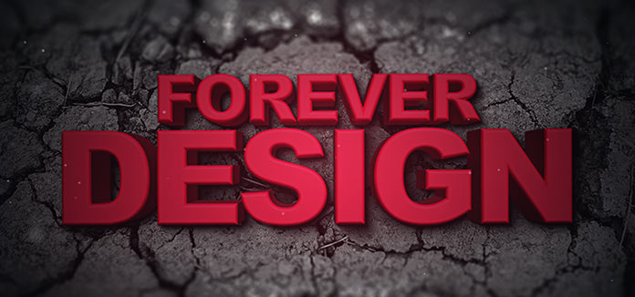 3d-Text-in-Photoshop
