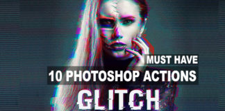 10-must-have-Photoshop-actions