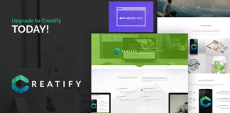 10-Wordpress-themes-from-envato-elements