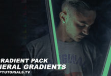 Mineral-Gradient-Pack-Download