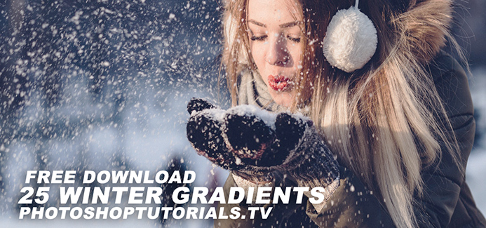 Winter-Gradients-Download