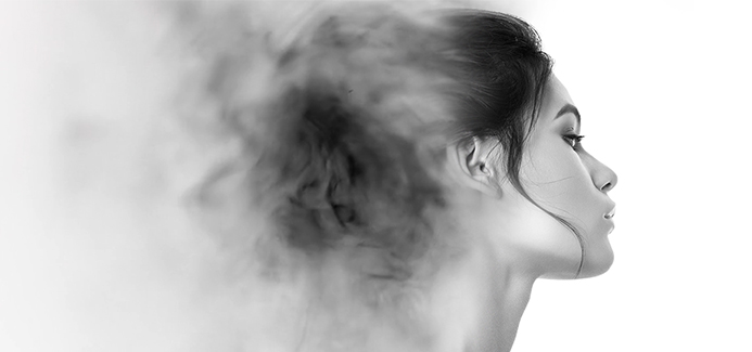 Smoke-Animated-GIF-Photoshop